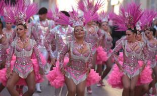 carnaval_aguilas-