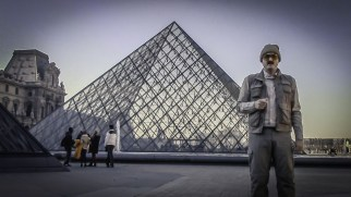 Piramides-murcianas-7