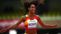 maria-vicente-atleta espanola