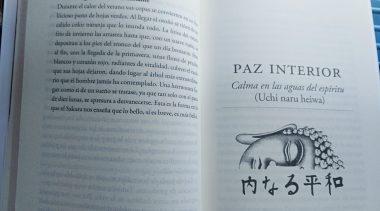 libro intermedia
