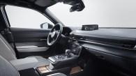 interior mx-30