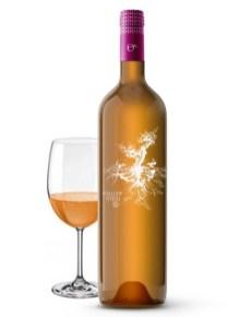 vino-rosado-rioja-3-2