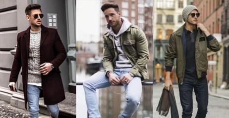 0consejos-para-vestir-invierno-para-hombres