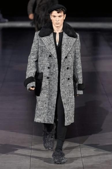 abrigo 2020