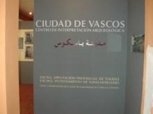 museo navalmoralejo