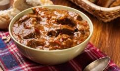 receta-de-cazuela-de-cordero-1