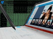 thinkpad-x1-fold-lenovo-pantalla-funcion-multitarea
