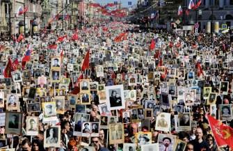 conmemoracion-victimas-segunda-guerra-mundial-rusia