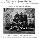 hispania-equipo-1901