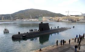 submarino-cartagena