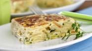 tortilla-de-calabacin