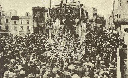 800px-Esparanza_de_triana_año_1915