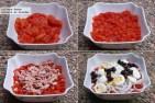 proceso ensalada murciana