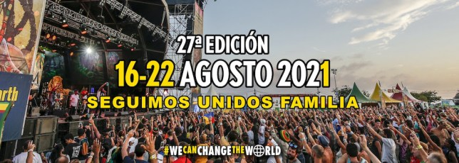 rototom-festival-2021