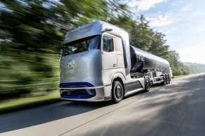 Mercedes-Benz-eActros-