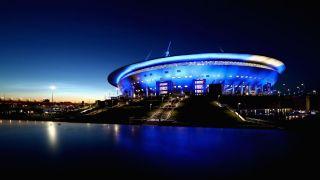 saint-petersburg-stadium