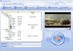 DVD-Cloner 2017 14.10 Build 1422