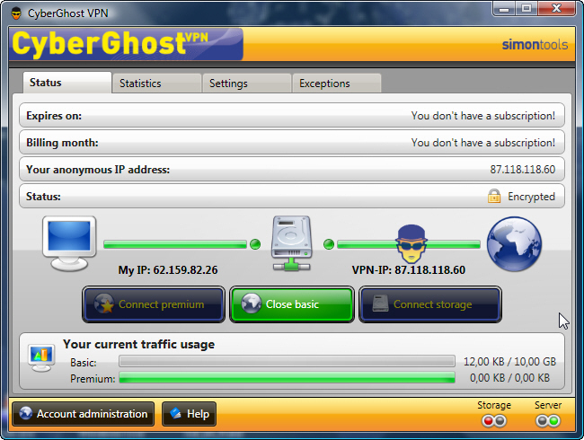https://i2.wp.com/www.qweas.com/downloads/security/covert-surveillance/scr-simontools-cyberghost-vpn.jpg