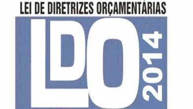 Foto de Dom Pedrito – Prefeitura Municipal irá realizar audiências públicas