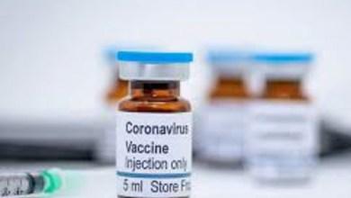 Foto de Veja cronograma dos primeiros países a vacinarem contra a Covid-19