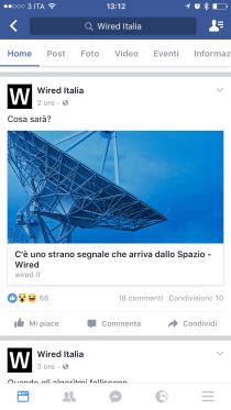 L'ARTICOLO DI WIRED