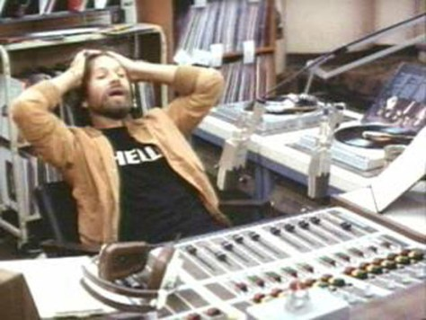 Image result for fm 1978 movie