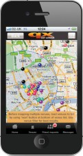 iphone4_map