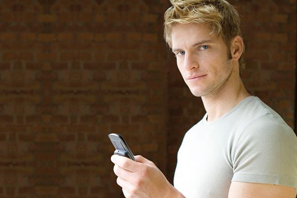 qx gay chat line