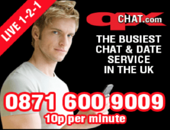 Cheap Gay Chat Line