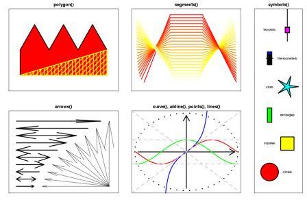 graph_154.png