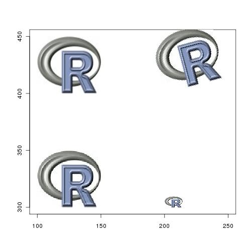 Rplot001.png