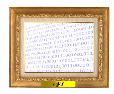 Make R speak SQL with sqldf | R-bloggers