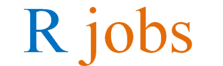 R Jobs for R users – 10 jobs from around the world (2016-11-17)