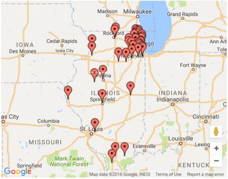 map-2016-08-17