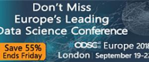 ODSC1_london
