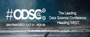 ODSC2 west