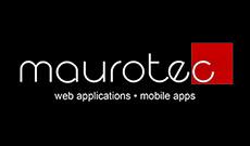 Maurotec