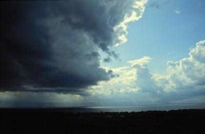cloudscape(rgb)