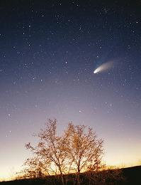 彗星.jpg