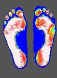 foot_post.jpg