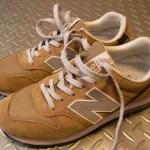 絞扼輪症候群と足と靴の環境づくりのお手伝い。