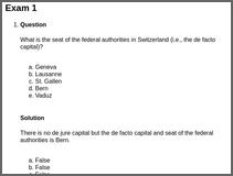 swisscapital-Rmd-html