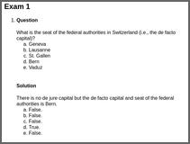 swisscapital-Rnw-html