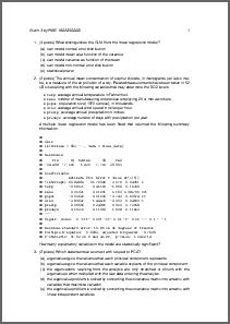 nops1.pdf