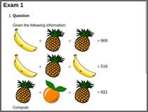 fruit2-Rnw-html