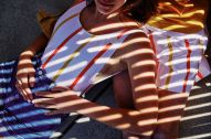 mcdonald-lance-collection-maillots-bain