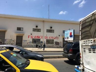 @jiloz_Université_Cheikh_Anta_Diop