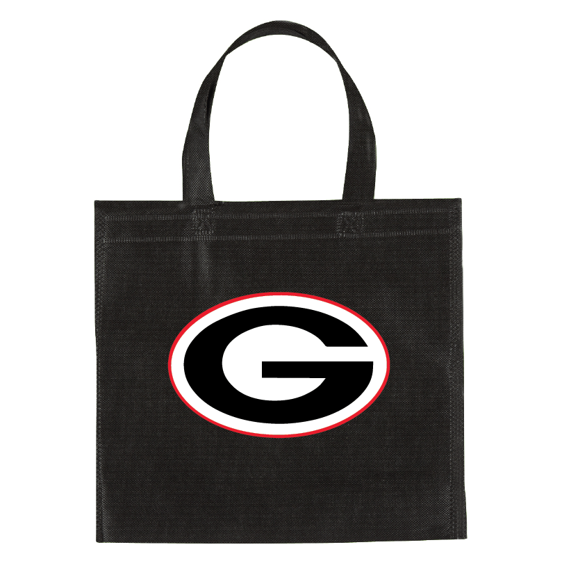 customizable cheap bag