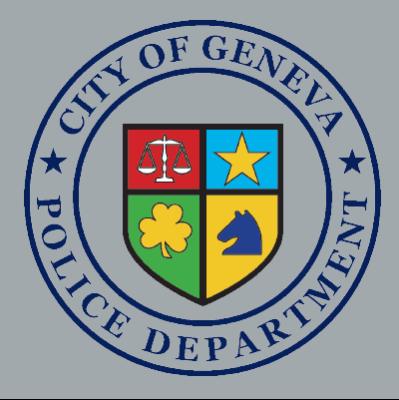 Geneva Police