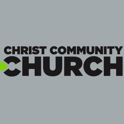 Christ Community Church